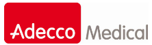 logo-adecco-medical