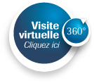 icone_musee_visitevirtuelle
