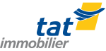 TAT Immobilier