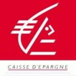 locataire_caisse-d-epargne